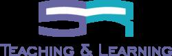SR Teaching & Learning  Logo